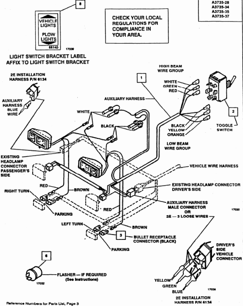the boss snow plow wiring diagram Download-Fisher Plow Wiring Diagram Awesome Boss Snow Plow Wiring Diagram 6 Wiring Diagram 12-j