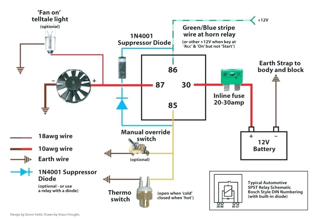 thermodisc wiring diagram Collection-attic fan wiring large size of attic fan thermostat wiring diagram archived on wiring diagram category 7-p