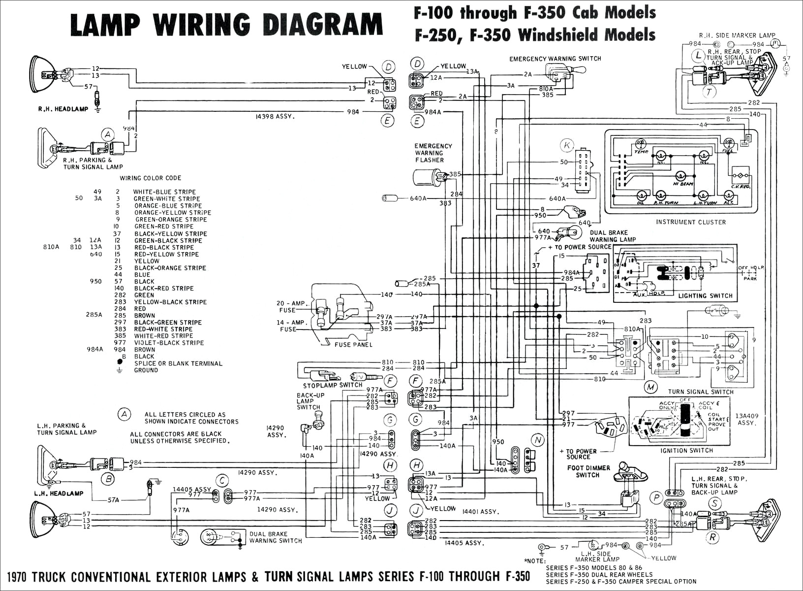 tork time clock wiring diagram Collection-Tork 2001 Wiring Diagram 2001 Fuse Diagram 2001 Parts Diagram 12-h