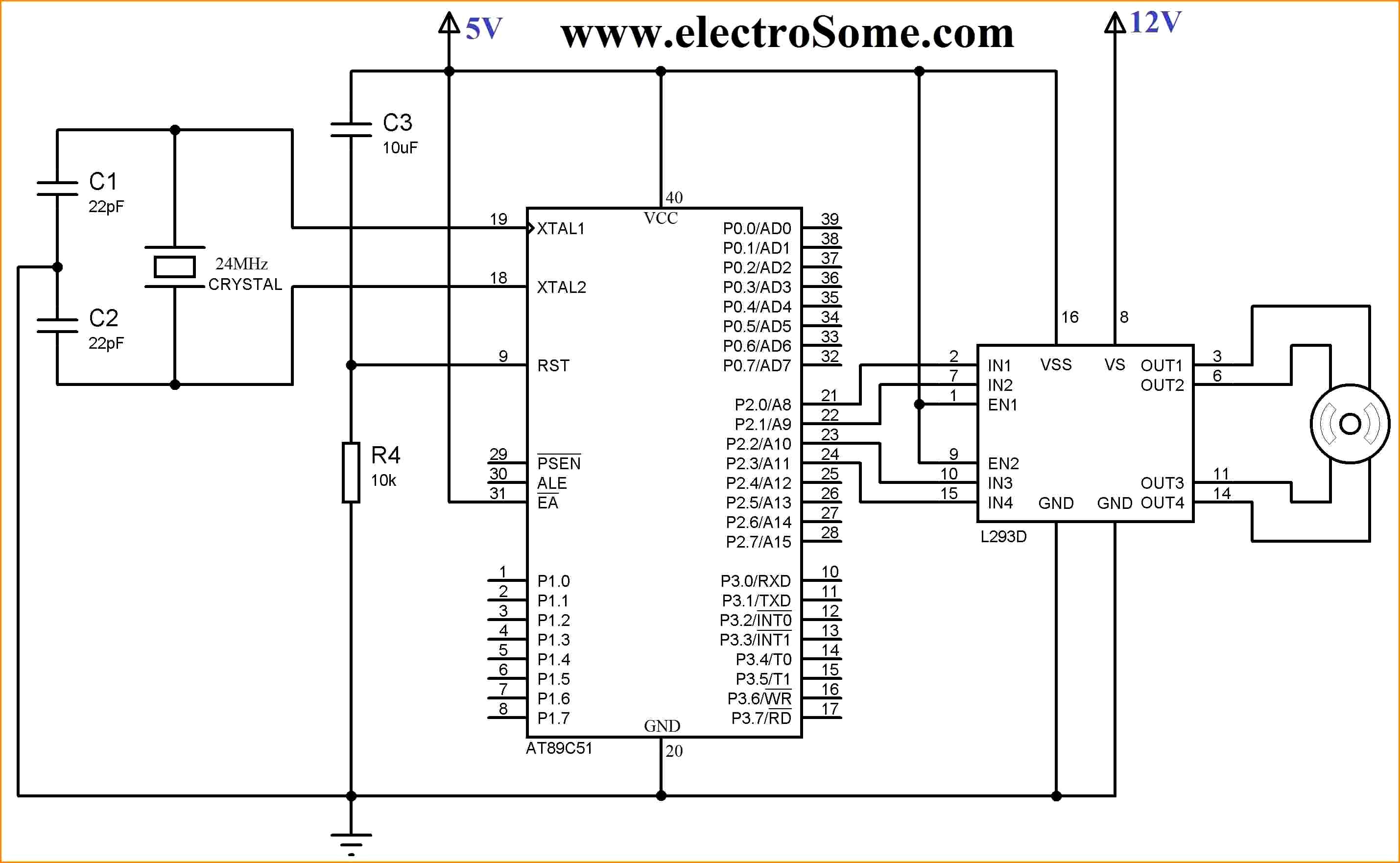 tork time clock wiring diagram Collection-Tork cell Wiring Diagram Unique 17-b