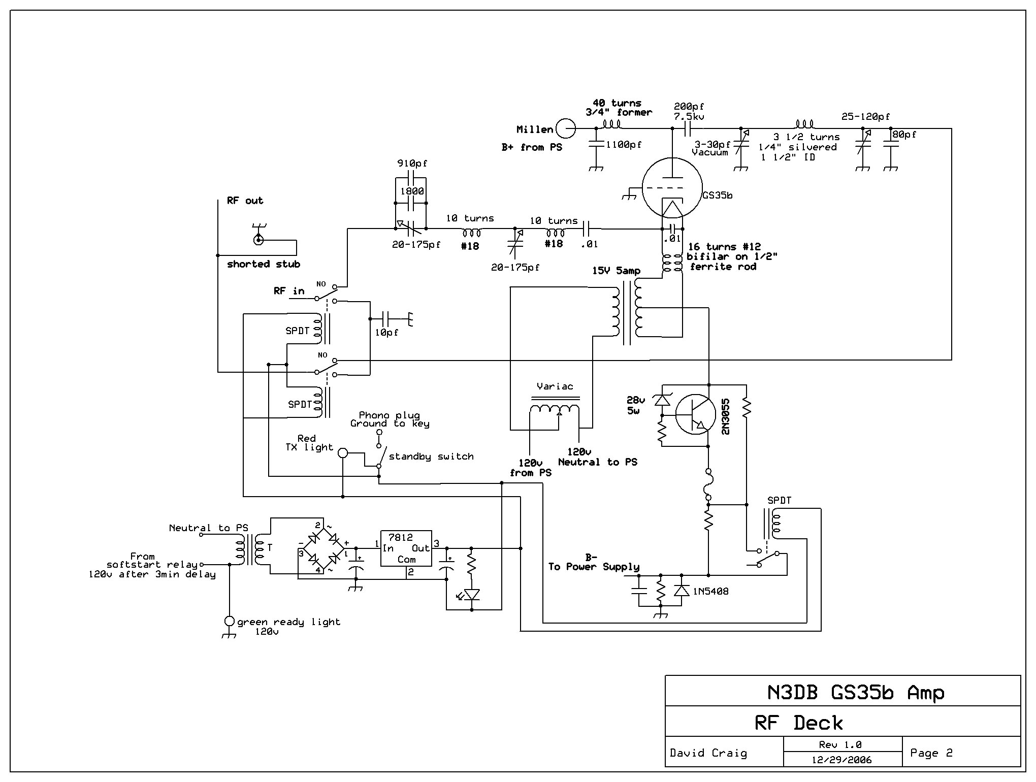 tork time clock wiring diagram Download-tork time clock wiring diagram tork cell wiring diagram unique of tork time clock wiring diagram 1 19-p
