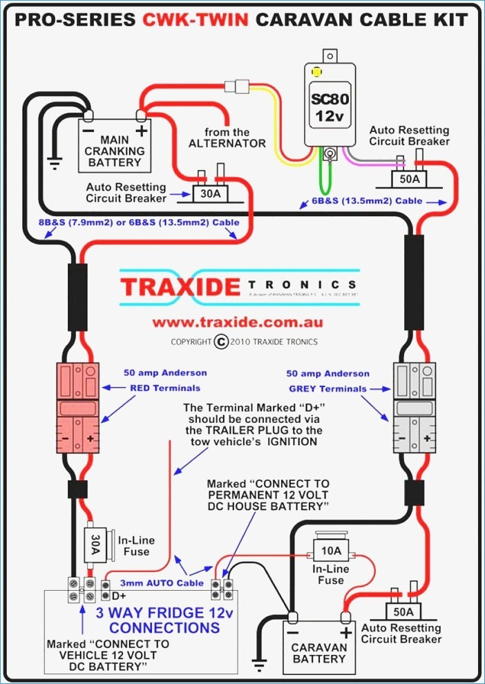 tow hitch wiring diagram Collection-trailer wiring diagram 4 pin Download Rv Hitch Wiring Diagram – dogboifo 18 e DOWNLOAD Wiring Diagram 16-e
