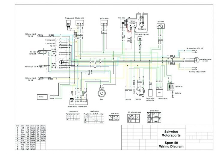 trail king trailer wiring diagram Collection-Diagram – Readingrat Trail King Trailer Wiring Related Post 20-h