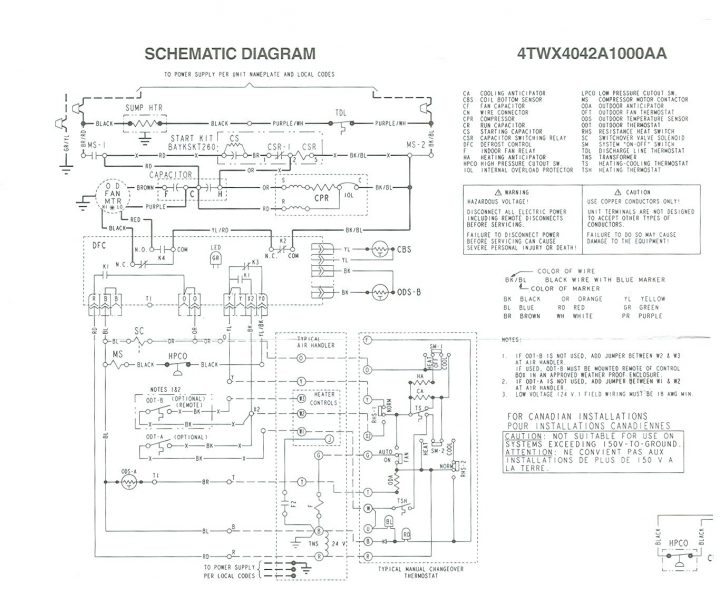 trane cleaneffects wiring diagram Download-Peugeot resized665 for wiring diagram trane00 heat pump trane rh jennylares wiring diagram trane split system lenel wireless wiring diagrams trane 17-i
