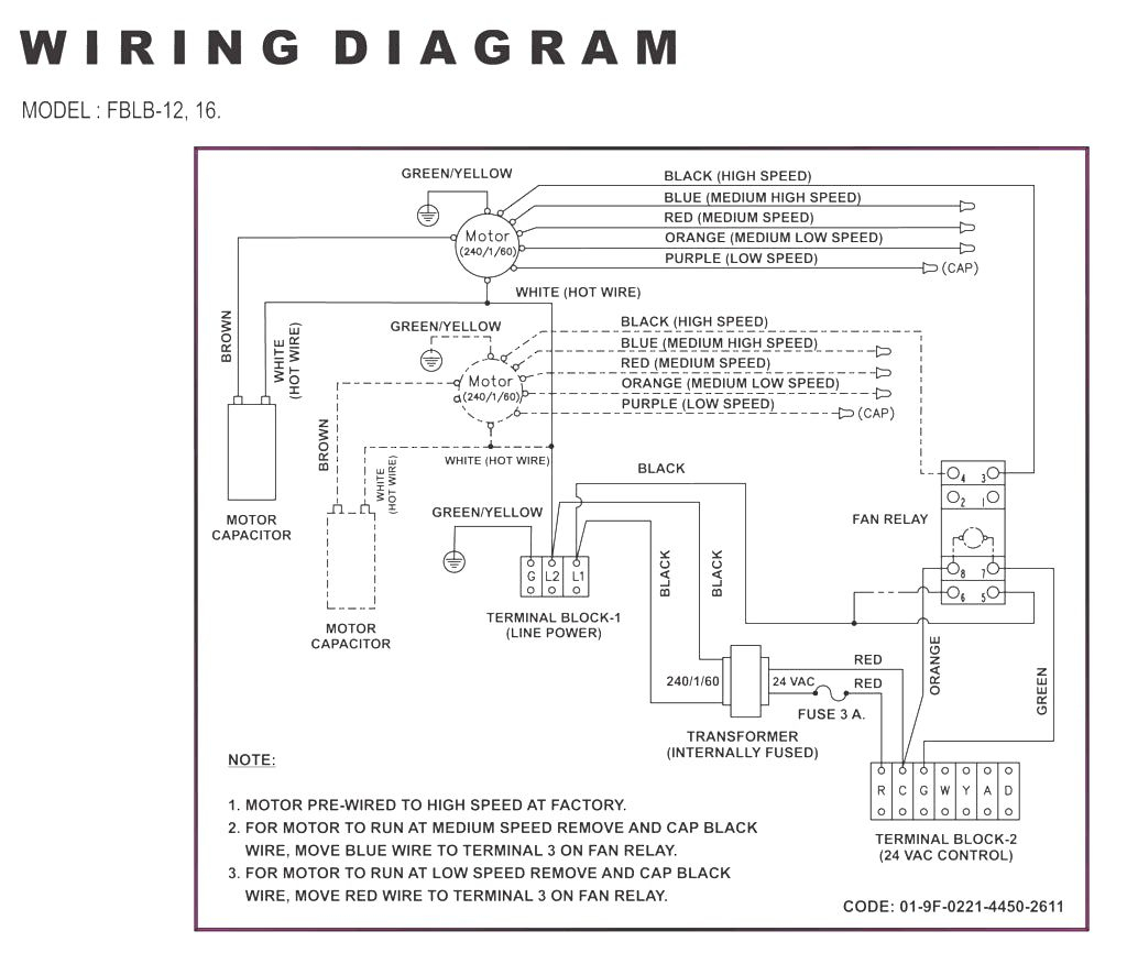 trane thermostat wiring diagram tutorial Download-Trane Weathertron Thermostat Wiring Diagram And Vb Also To 1024—876 With 19-o