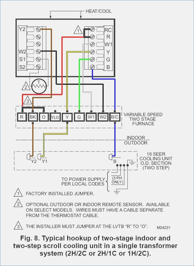 trane wsc060 wiring diagram Collection-trane wsc060 wiring diagram Collection Trane Air Conditioner Wiring Diagram – dynantefo 3 e DOWNLOAD Wiring Diagram Detail Name trane wsc060 3-c