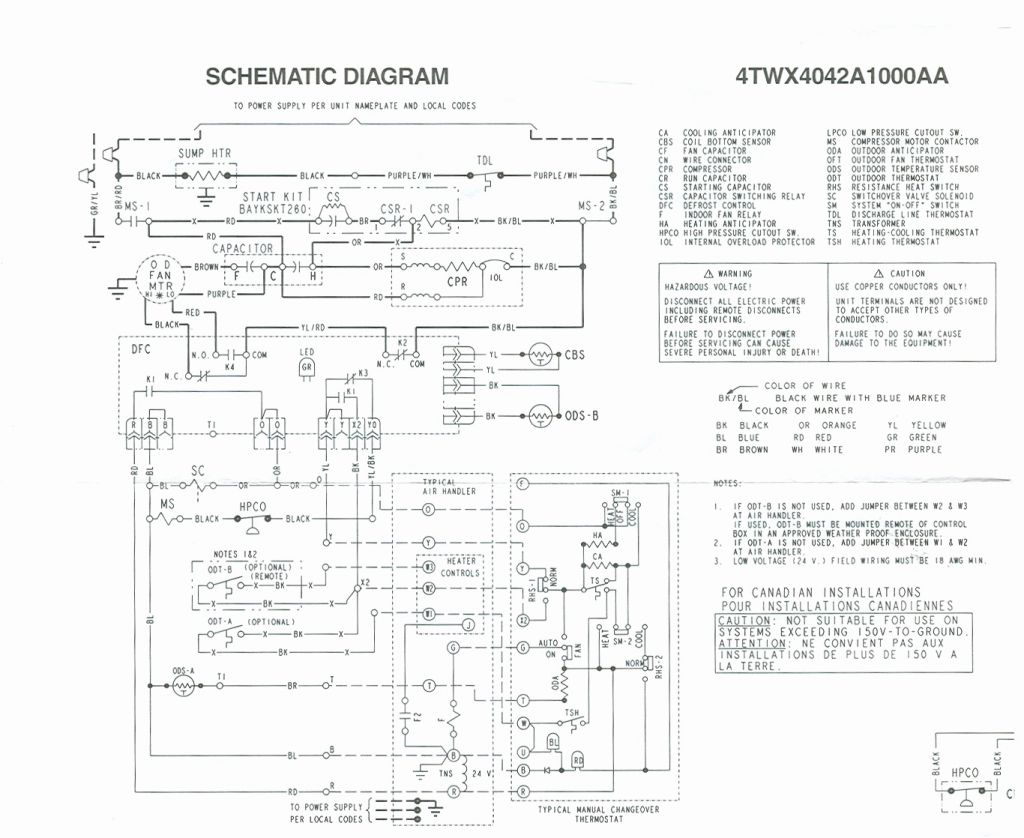 trane wsc060 wiring diagram Collection-trane wsc060 wiring diagram Download Trane Wiring Diagram New Trane Wiring Diagram Collection Koreasee New DOWNLOAD Wiring Diagram 19-f