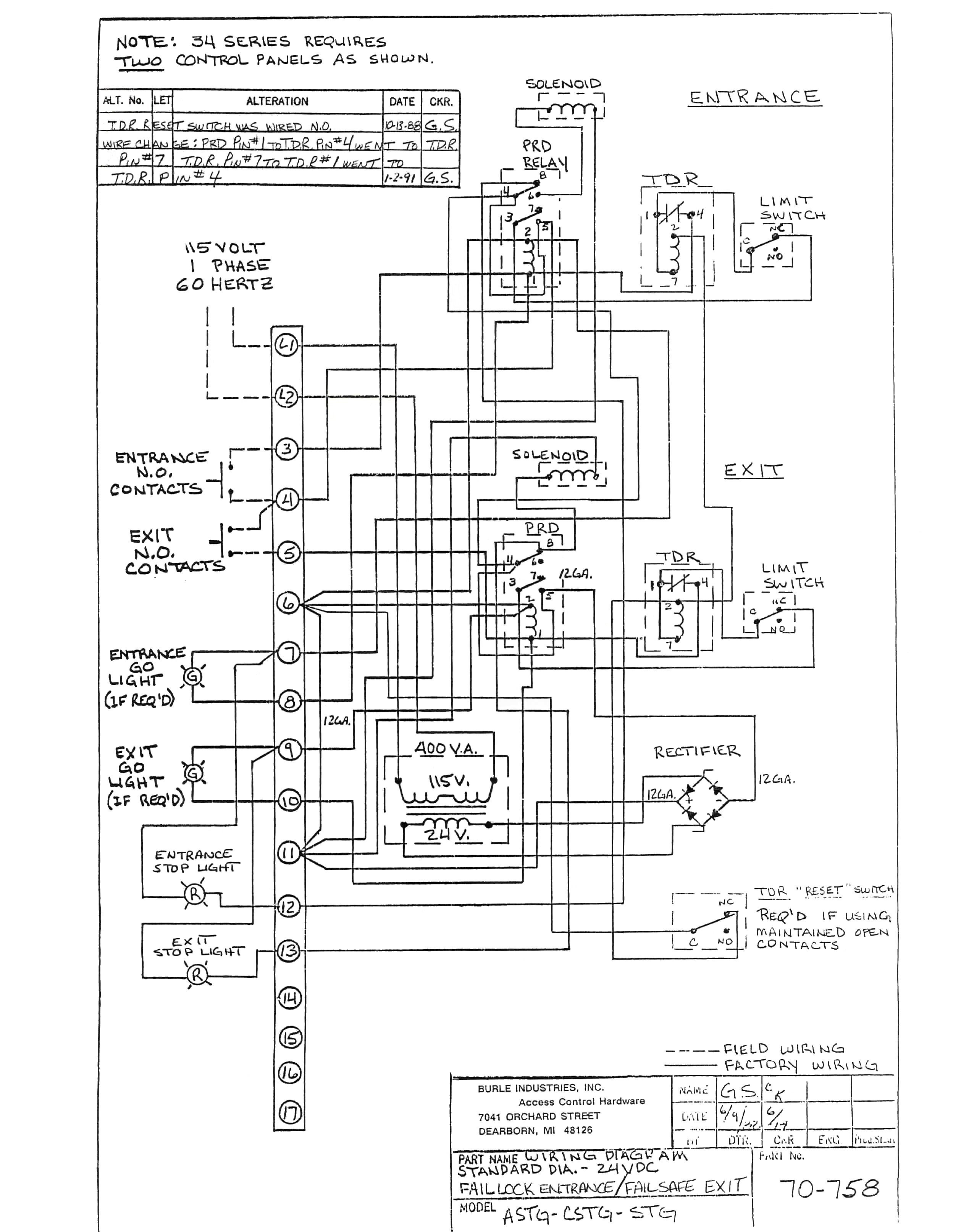 trane ycd 060 wiring diagram Collection-Trane E Library Wiring Diagrams Lovely Trane Voyager Ycd Wiring Diagram somurich 9-b