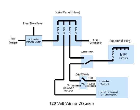 transfer switch wiring diagram Collection-57 Unique Static Switch Circuit Diagram 16-a