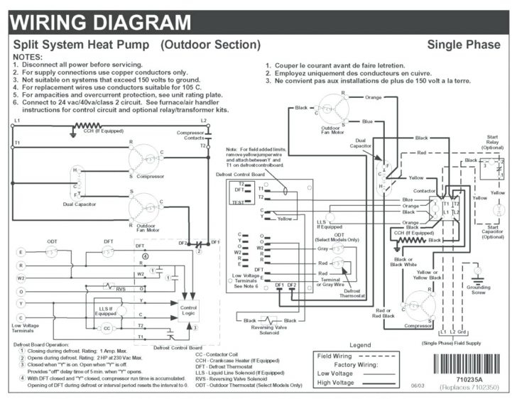 transformer wiring diagram Collection-Electrical Installation Wiring Diagram Elegant Low Voltage Landscape Transformer Wiring Diagram Lighting to Outdoor 55 18-l