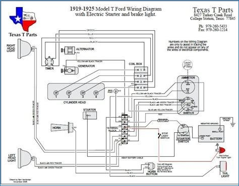 true freezer t 23f wiring diagram true freezer t 23f wiring diagram download wiring collection #10