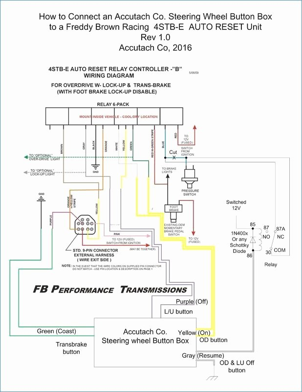 true t 23 wiring diagram true freezer t 23f wiring diagram download wiring collection