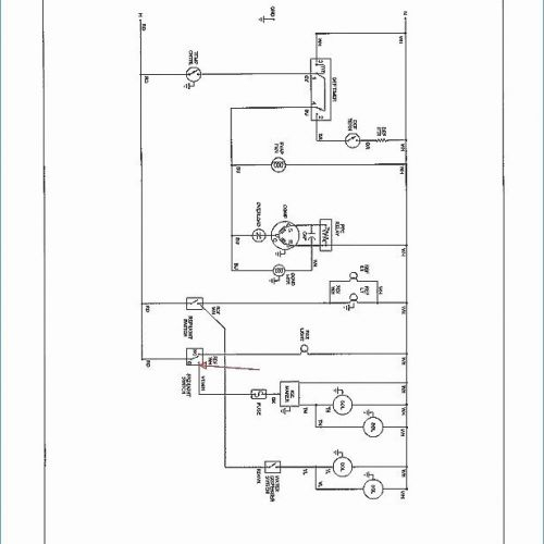 true gdm 72f wiring diagram Download-True Freezer T 23f Outstanding True T 23f Wiring Diagram 15-n
