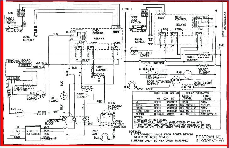 true t 49f wiring diagram Collection-True Freezer T 49f Wiring Diagram Amazon Model Bypass For To 12-b
