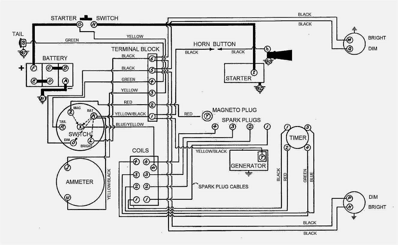 true tuc 27f wiring diagram Collection-True Tuc 27F Wiring Diagram Agnitum Me For 3-i