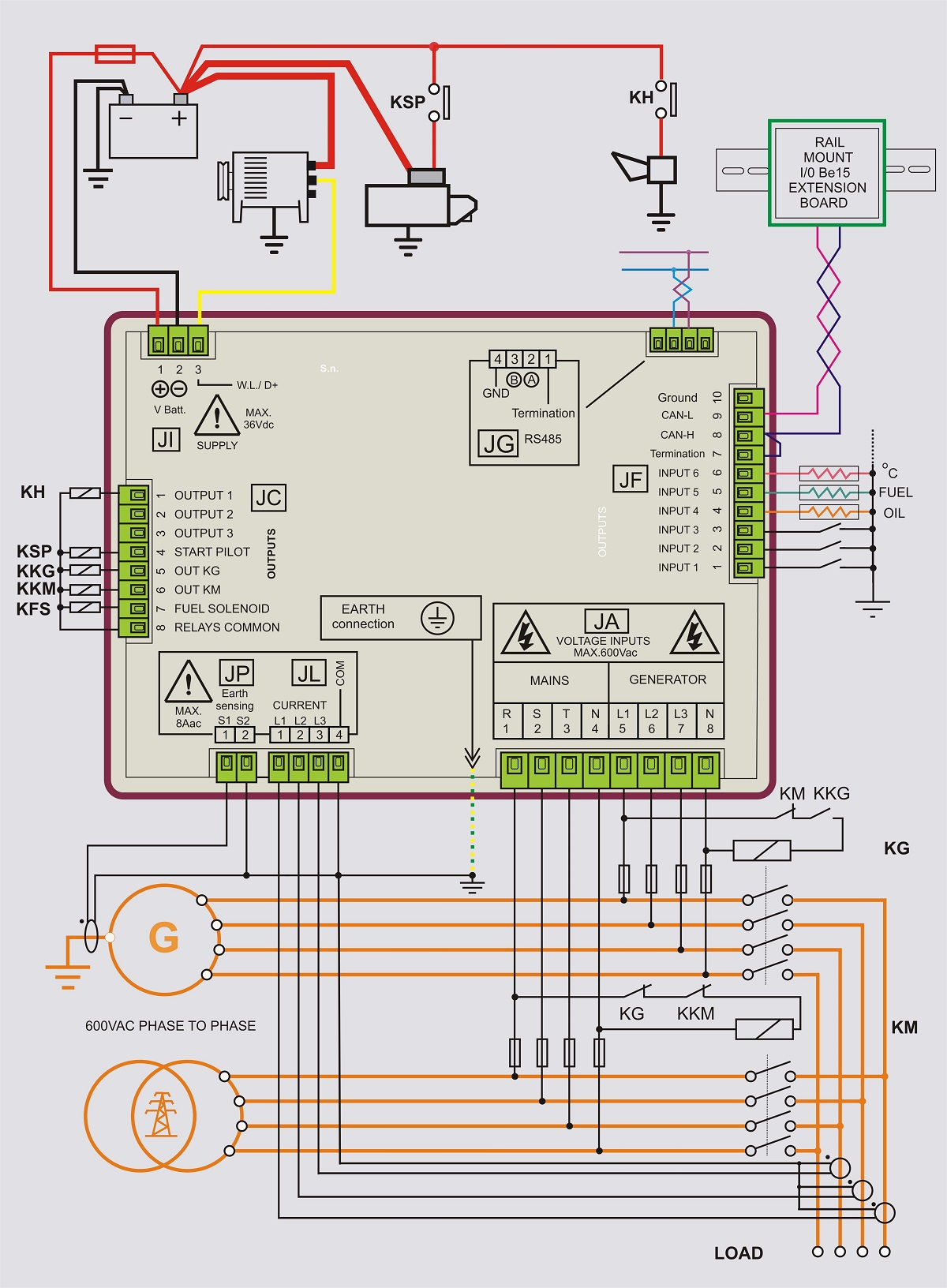 true tuc 27f wiring diagram Download-True Tuc 27F Wiring Diagram Saleexpert Me At Webtor And 2-d