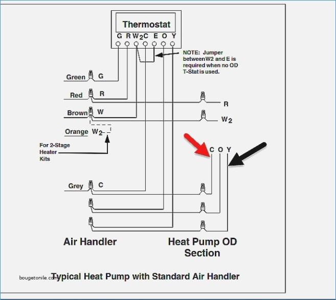 underfloor heating thermostat wiring diagram Download-Underfloor Heating Circuit Diagrams Lovely Heatmiser Uh1 Wiring Diagram Awesome Underfloor Heating thermostat 6-k