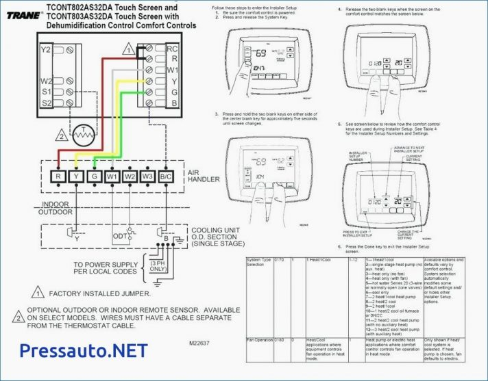 v8043f1036 wiring diagram sample