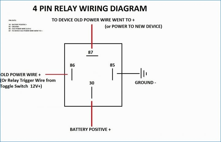 v8043f1036 wiring diagram Download-How to Install Ring Pro Wiring Diagram Awesome Dmx Wiring Guide Control Wiring Diagrams Wiring Diagrams 11-m