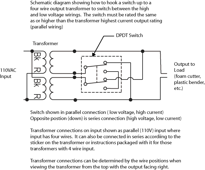 variac wiring diagram Download-Variac Circuit Diagram Fresh Electrical Machine Lab Variac Circuit Diagram Luxury Nichrome Wire Power Supply Design Foam 9-e