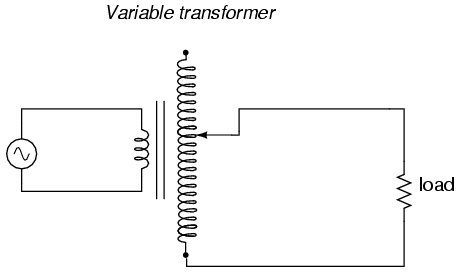 variac wiring diagram Collection-Variac Circuit Diagram New Winding Configurations Transformers 3-n