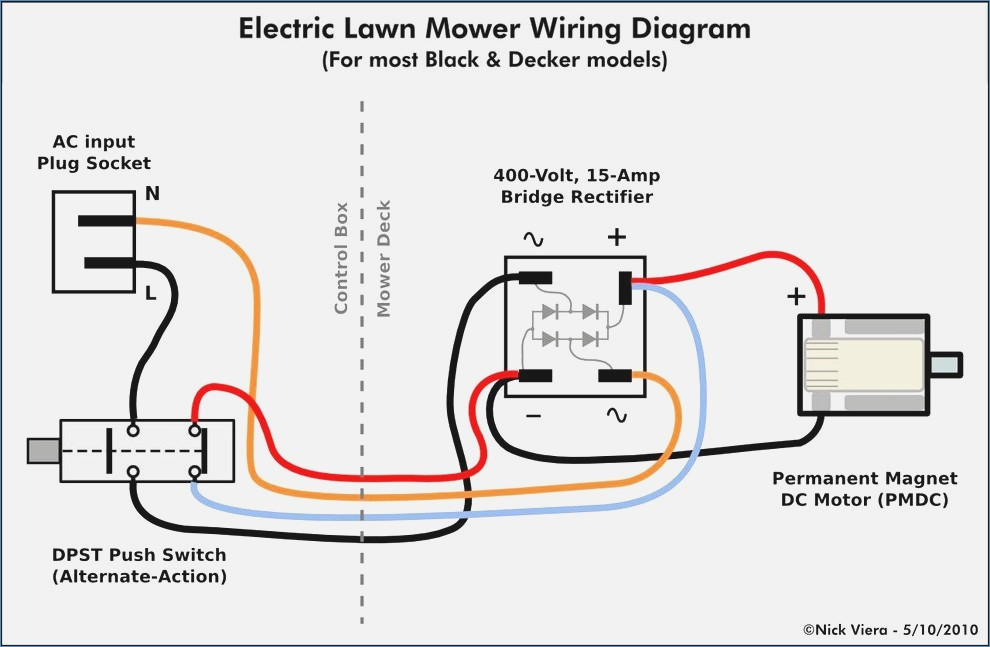 wagner electric motor wiring diagram Download-century electric motor wiring diagram Best of Century Electric Motor Wiring Diagram – wagnerdesign 10-o