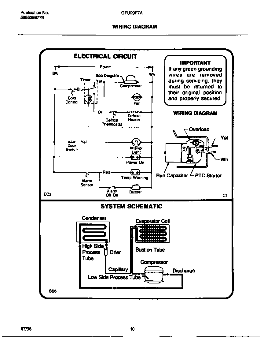 Diagram 19 Elegant 3 5 Mm Jack Wiring Diagram