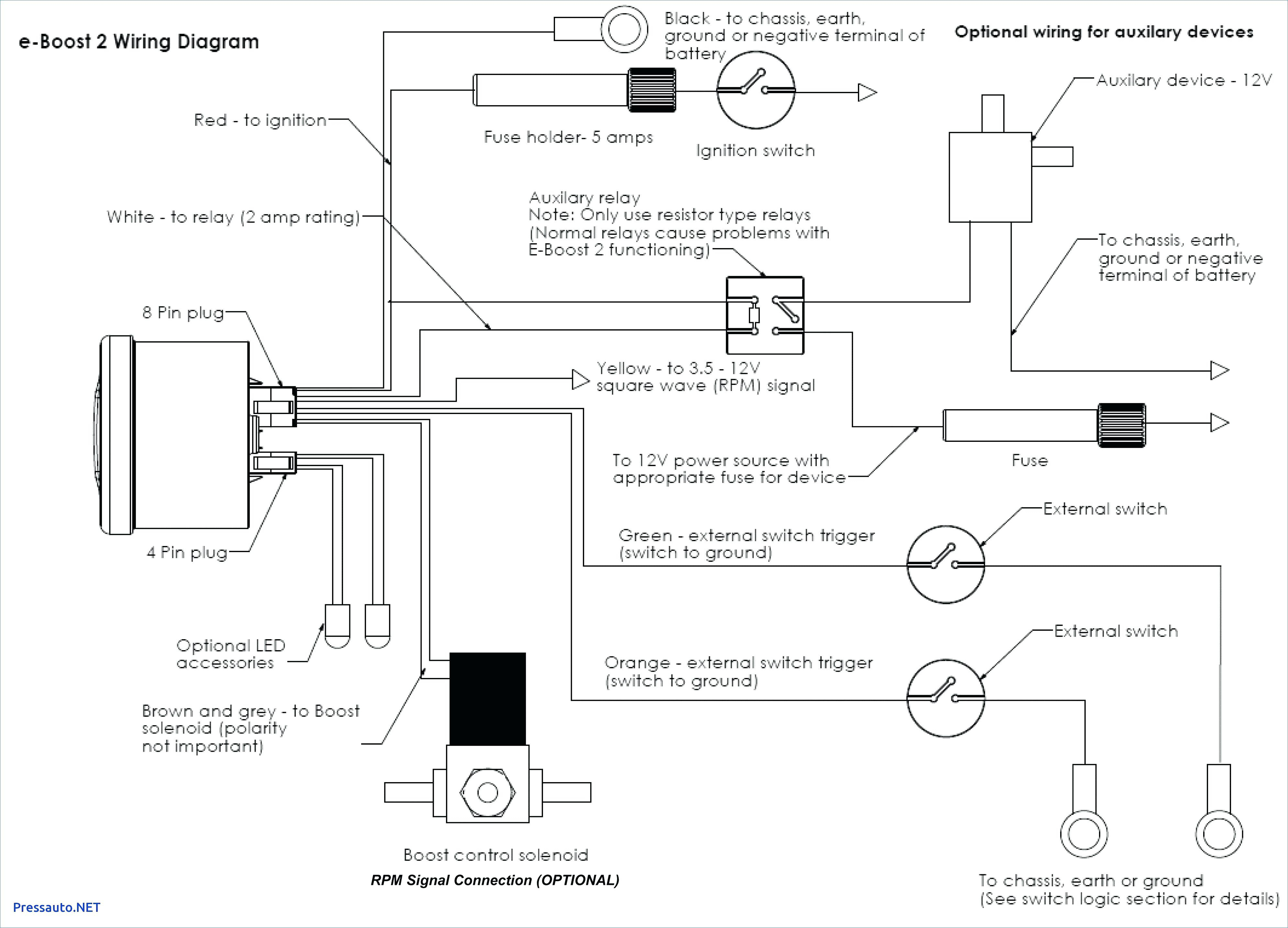 Walk In Cooler Wiring Diagram Sample Wiring Collection