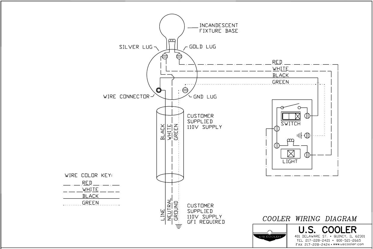 walk in cooler wiring diagram Collection-wiring diagrams different free image about wiring diagram wire rh ayseesra co 18-k
