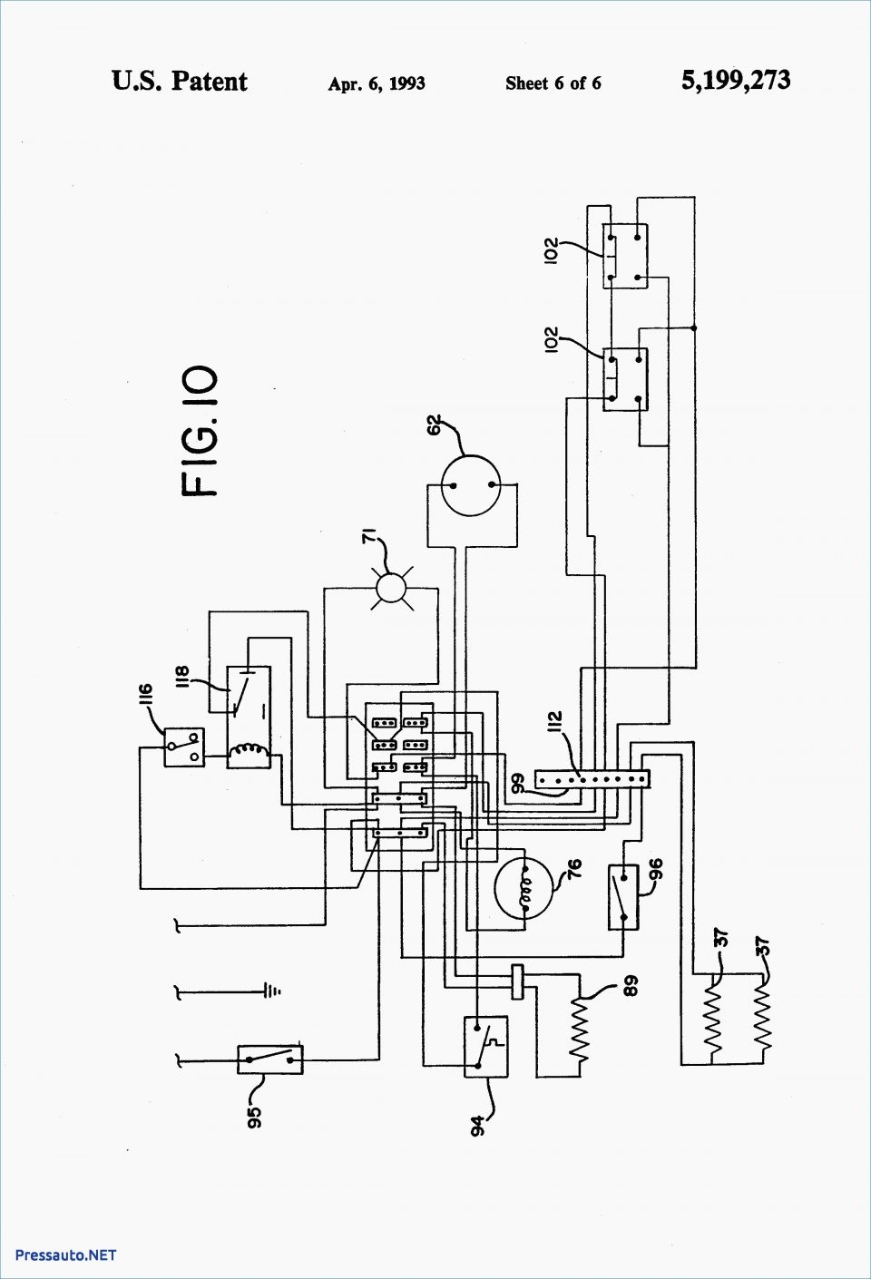 walk in freezer wiring diagram download