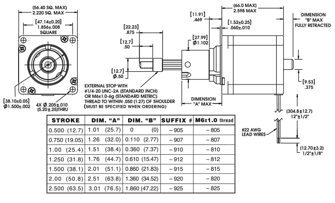 warner linear actuator wiring diagram Download-5 Wire Actuator Installation Awesome Linear Actuator 220v Wiring Diagram Wiring Diagram 61 Elegant 5 7-n