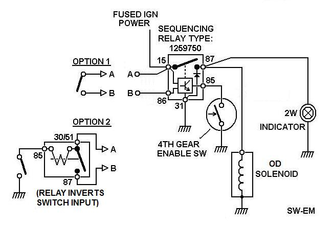 water flow switch wiring diagram Download-Water Flow Switch Wiring Diagram Elegant Sw Em Od Retrofitting A Vintage Volvo 1-r