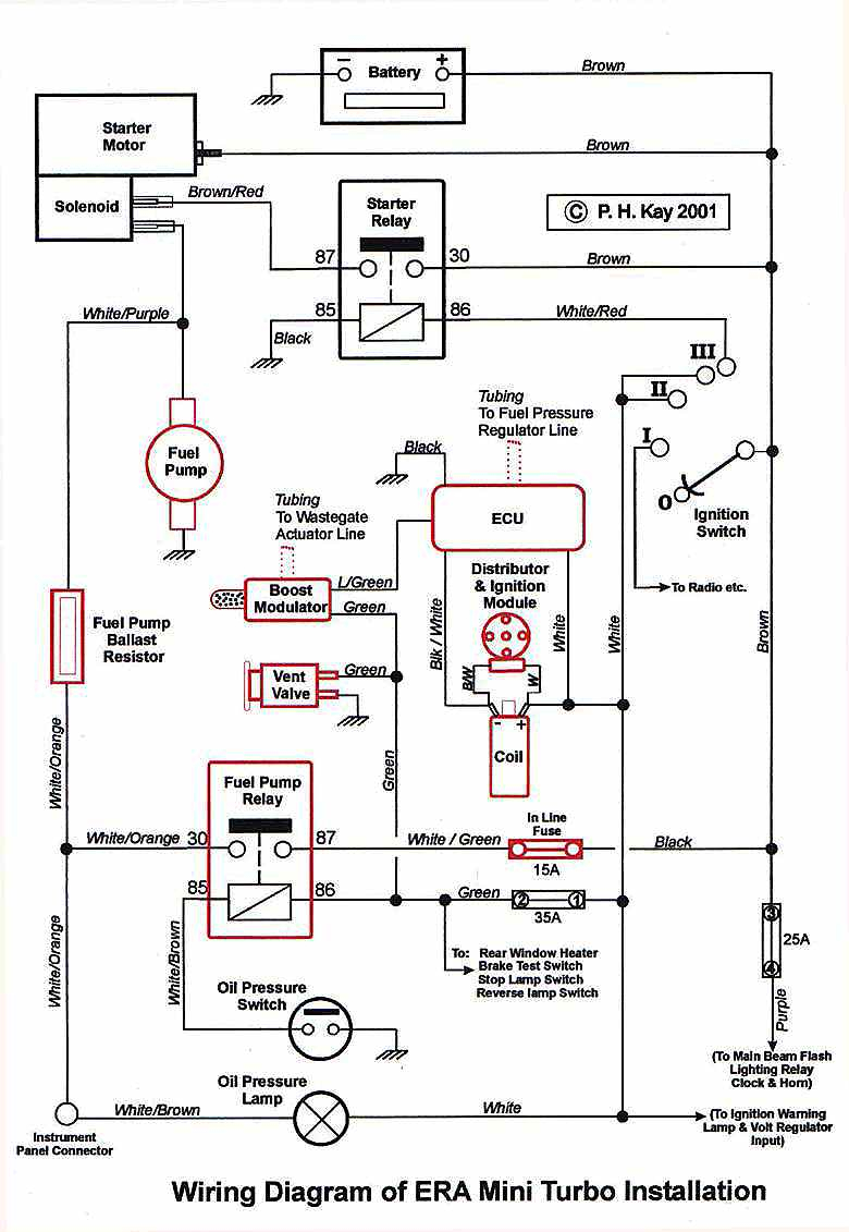 water flow switch wiring diagram Download-Water Flow Switch Wiring Diagram Inspirational Generous Turbo Schematic Diagram Inspiration Electrical 18-a