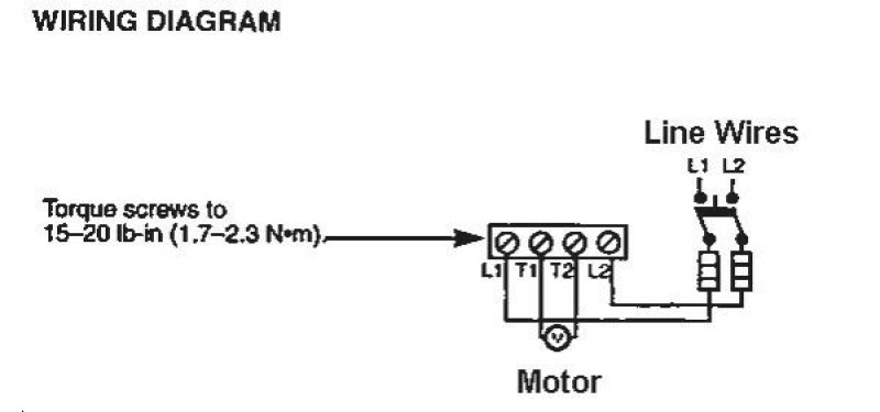 well pump pressure switch wiring diagram Download-Pressure Switch Circuit Diagram Fresh Well Pump Pressure Switch Wiring Diagram Wiring Diagram 7-m