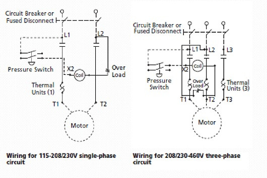 well pump pressure switch wiring diagram Collection-Pressure Switch Circuit Diagram Lovely Well Pump Pressure Switch Wiring Diagram Wiring Diagram 3-f