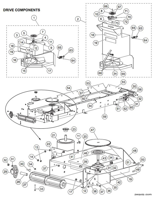 western ice breaker wiring diagram collection