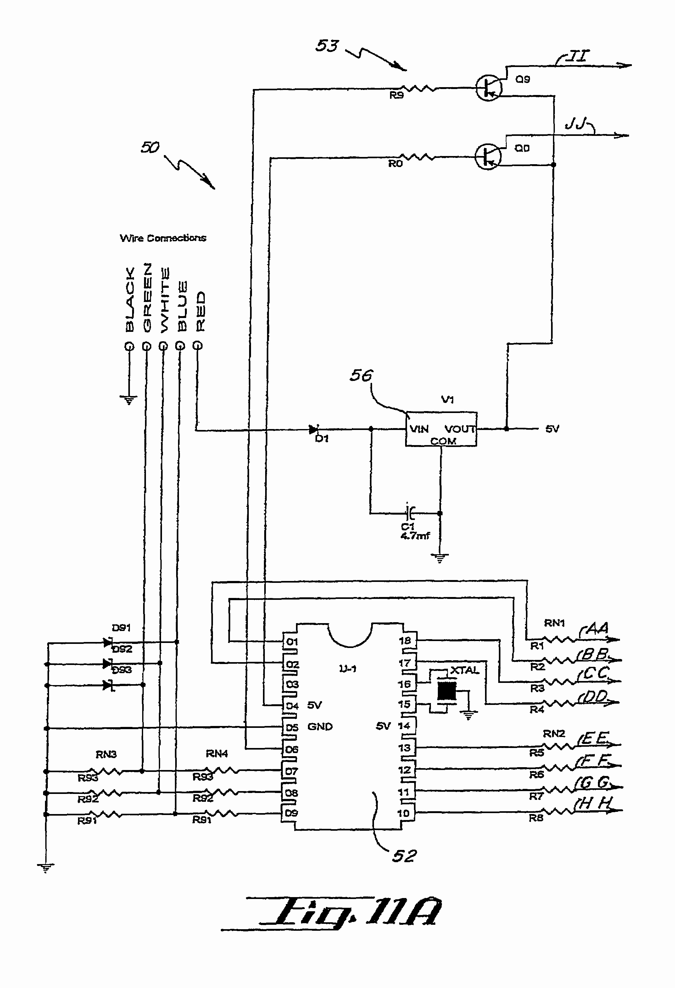 whelen 295hfsa1 wiring diagram Download-Full Size of Wiring Diagram Whelen Led Lightbar Wiring Diagram Fresh Fein Welen 295hfsa1 Schaltplan 19-f
