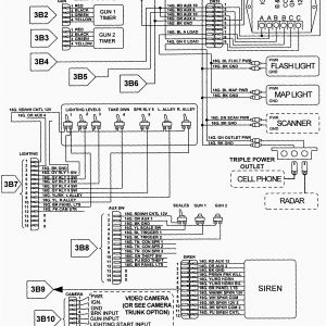 whelen 295hfsa1 wiring diagram Download-Wiring Diagram for Whelen Siren New Ausgezeichnet Whelen Sirene 295hfsa1 Drahtdiagramm Ideen 2-d