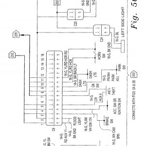 whelen 295hfsa1 wiring diagram Collection-Wiring Diagram for Whelen Siren New Ausgezeichnet Whelen Sirene 295hfsa1 Drahtdiagramm Ideen 6-r
