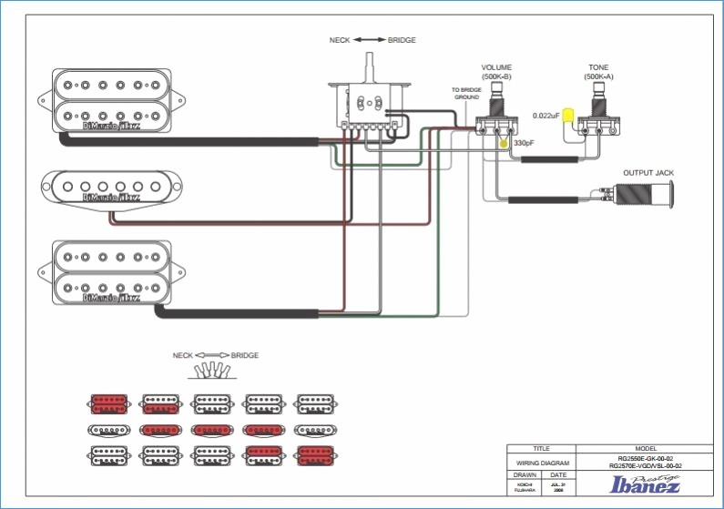 whelen 295hfsa6 wiring diagram sample