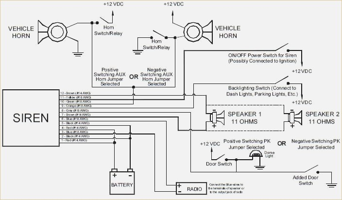 whelen 295slsa1 wiring diagram sample