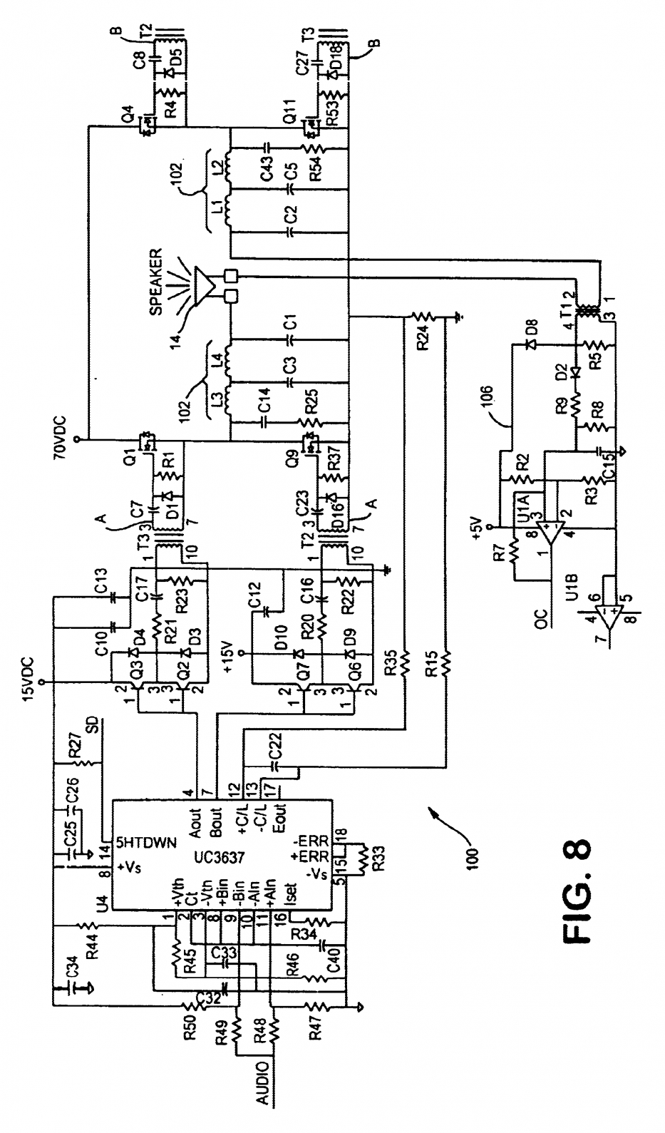 whelen ws 295 siren wiring diagram collection
