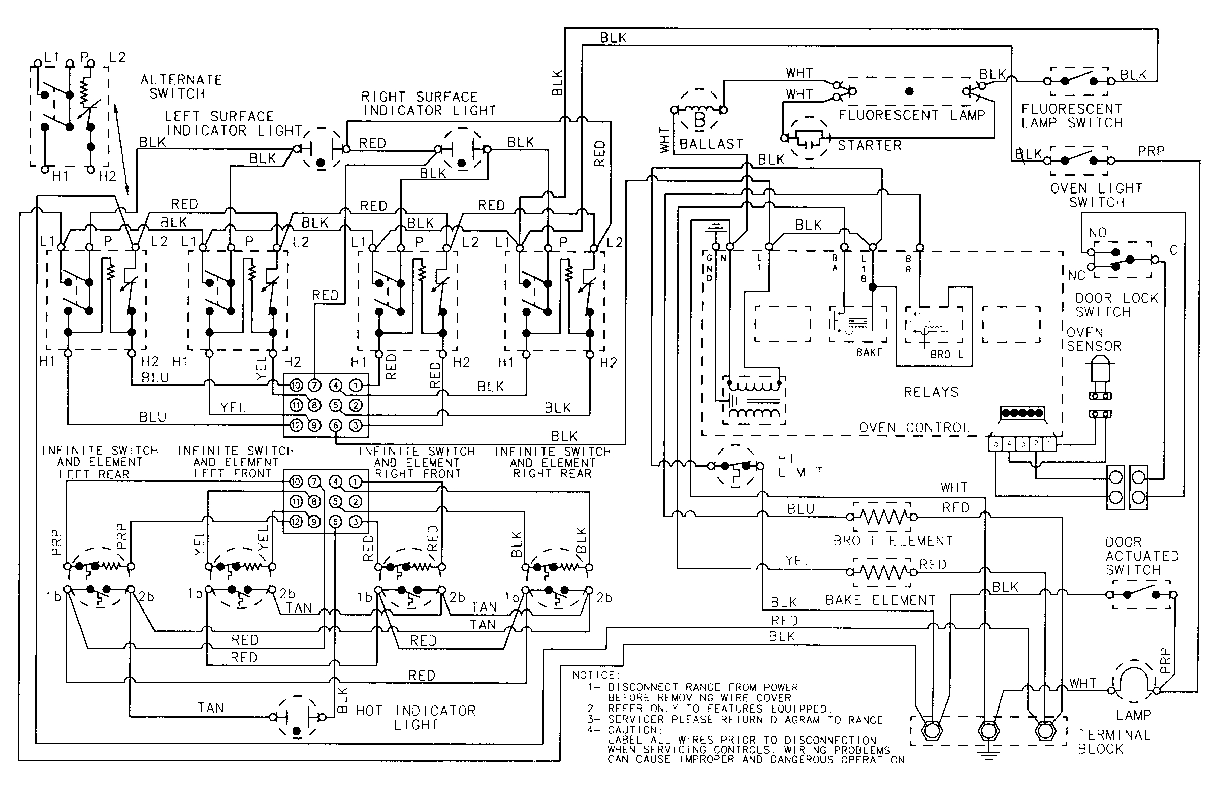 whirlpool dishwasher wiring diagram Collection-Whirlpool Dishwasher Parts  Diagram Best Maytag Cre9600 Timer Stove Clocks. DOWNLOAD. Wiring Diagram ...