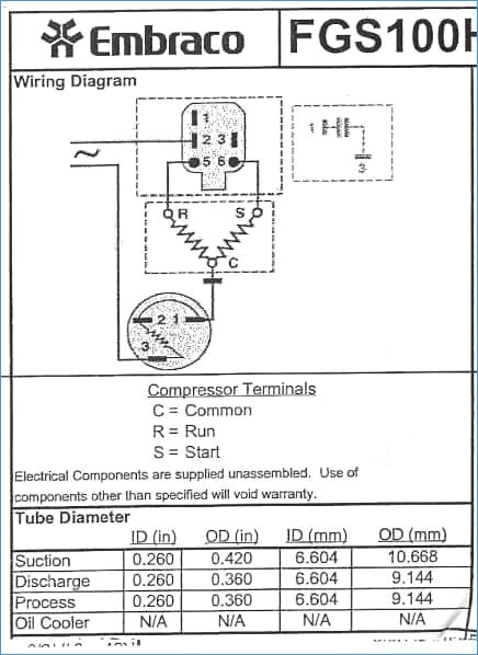 whirlpool gas dryer wiring diagram Collection-whirlpool gas dryer wiring diagram Collection Amana Electric Dryer Wiring Diagram 1 p DOWNLOAD Wiring Diagram Detail Name whirlpool gas dryer 5-o