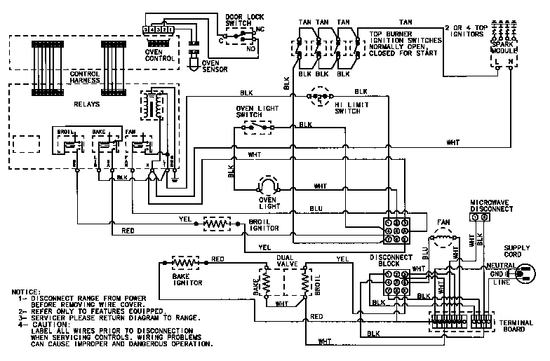 whirlpool gas dryer wiring diagram Collection-Wiring Diagram Detail Name whirlpool gas 13-f