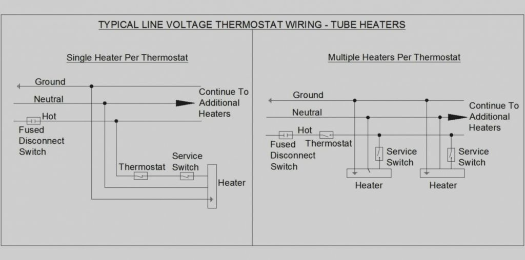 white rodgers 24a01g 3 wiring diagram Download-Stelpro Baseboard Heaters Wiring Diagram Refrence Dorable What Thermostat Wires Control What Elaboration The Wire Rccarsusa Best Stelpro Baseboard 14-i
