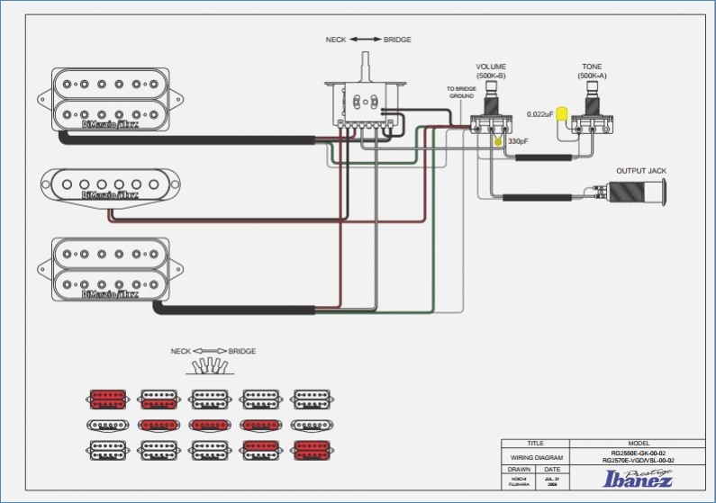 white rodgers 24a01g 3 wiring diagram Download-white rodgers 24a01g 3 wiring diagram Awesome amalgamagency – Page 66 – Just another Wiring Diagram 17-j