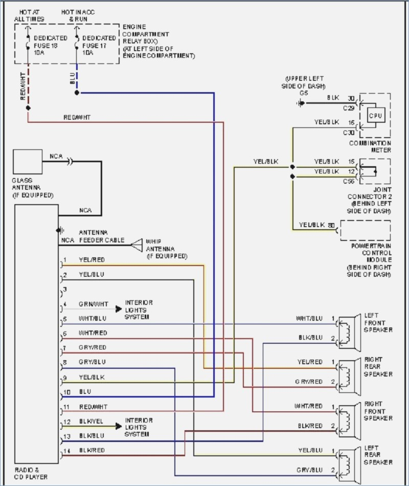 white rodgers 24a01g 3 wiring diagram Collection-White Rodgers 24a01g 3 Wiring Diagram Fresh Amalgamagency – Page 90 – Just Another Wiring Diagram 15-g