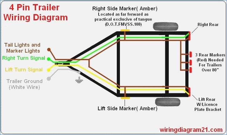 white rodgers 24a01g 3 wiring diagram Download-White Rodgers 24a01g 3 Wiring Diagram Lovely Amalgamagency – Page 90 – Just Another Wiring Diagram 11-m