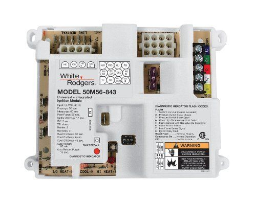white rodgers 50e47 843 wiring diagram Download-White Rodgers 50a55 289 Furnace Control Replaced by 50m56u 843 by White Electrical 3-q